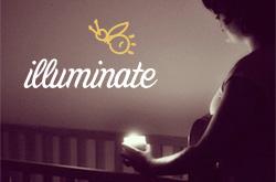 feature-illuminate