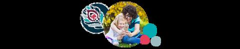 Momtography™ Phone Photo Basics
